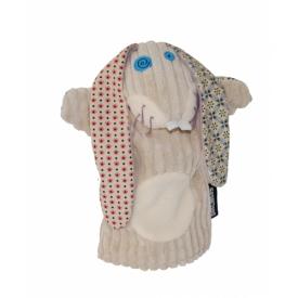 Ročna lutka