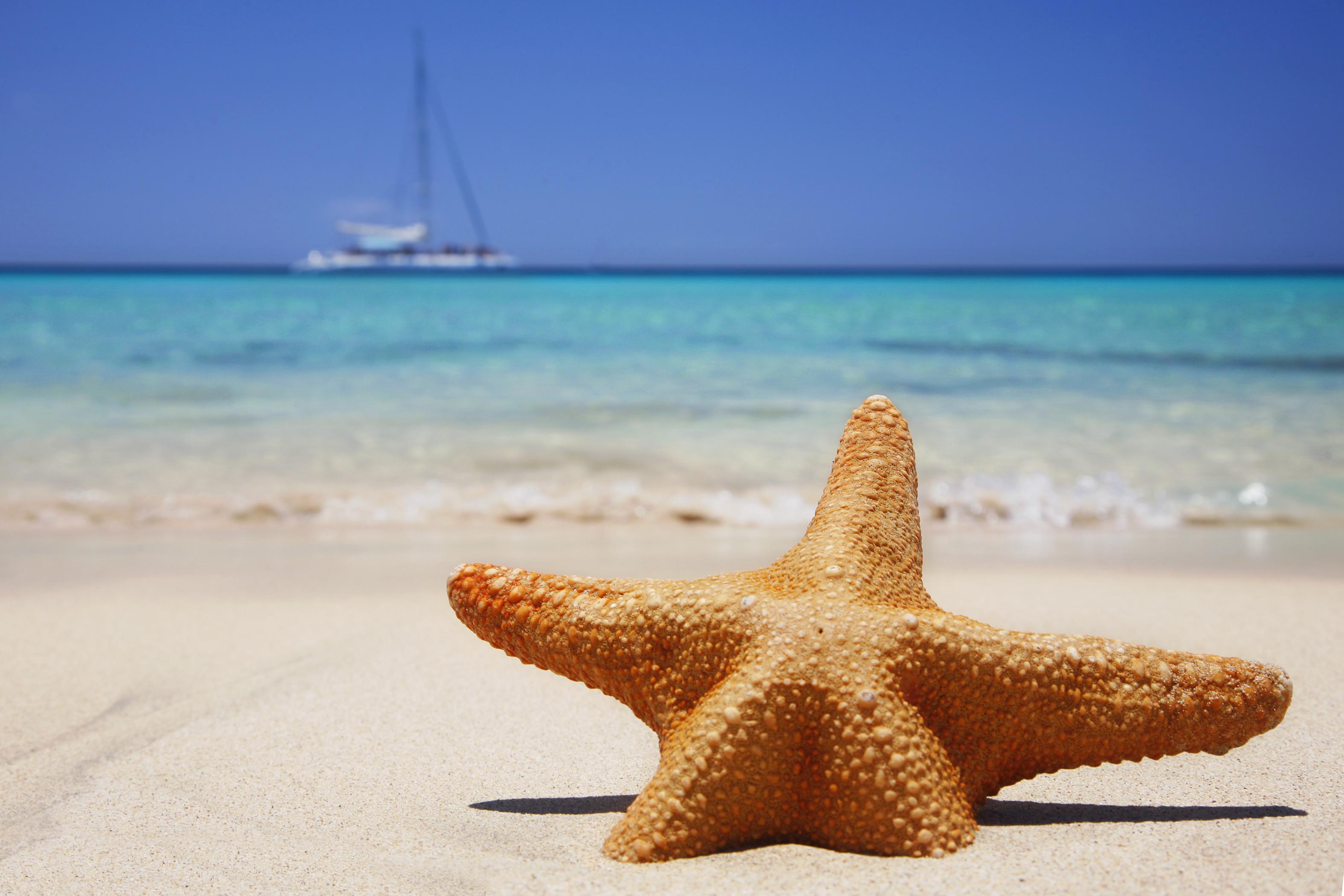 Plaže na tajskem
