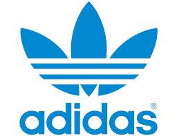 Adidas športna oprema za šport in prosti čas
