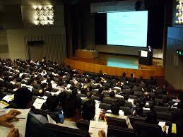 Konference na Hrvaškem