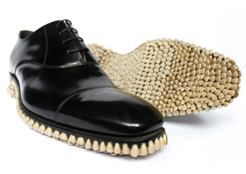 Udobni čevlji za vsak letni čas