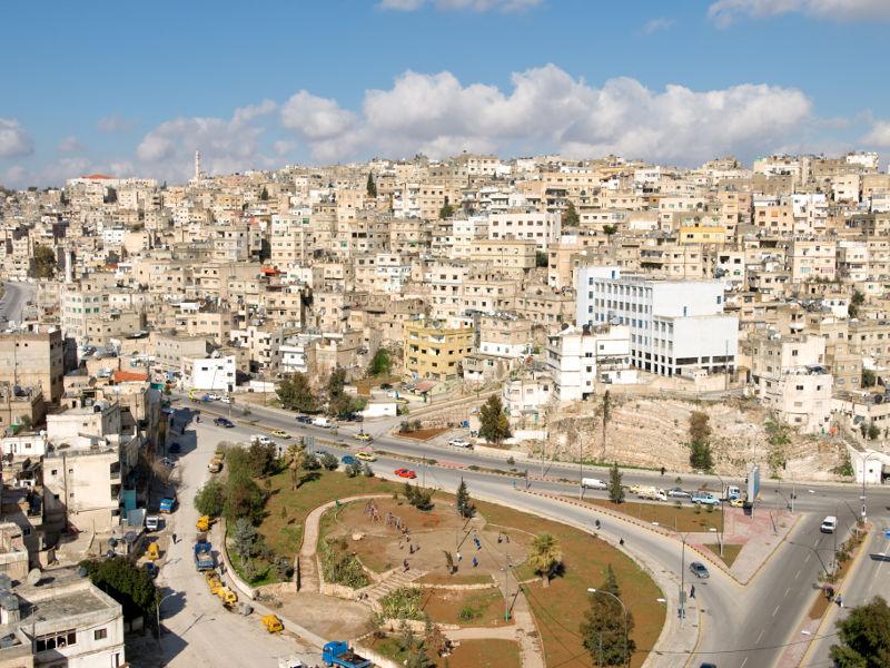 Izrael ali država Izrael