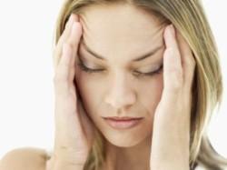 bolečine ob menstruaciji