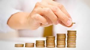 Izračun zavarovanja in dobri poslovni običaji