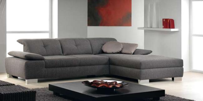 oprema, dvenva soba, pohiištvo, sedežna