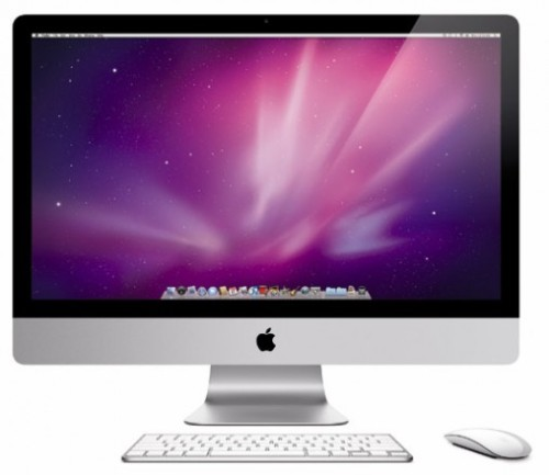 Apple, ameriško podjetje
