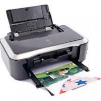 tonerji, kartuše, tiskanje, print