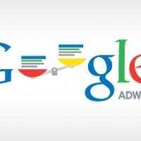 digitalni marketing in oglaševanje na spletu
