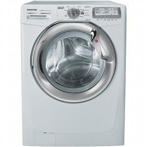pralni stroj in pranje