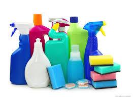 Najem čistilnega servisa za čiščenje