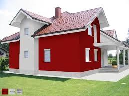 Kako poteka namestitev fasade