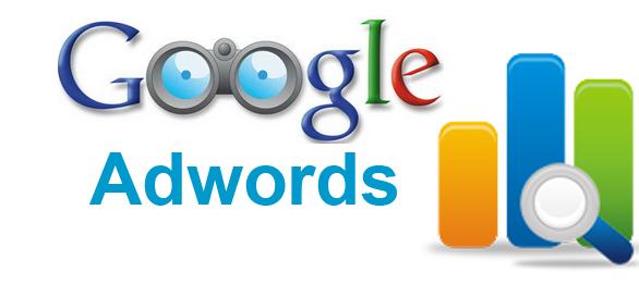Google oglaševanje, uspešno trženje