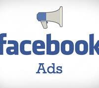 oglaševanje na facebooku