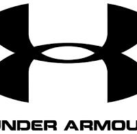 športna oprema under armour