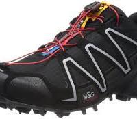čevlji salomon