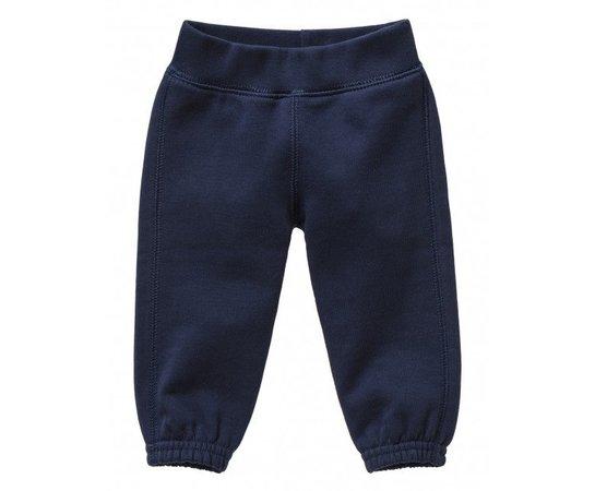 Oblačila za dojenčke podpirajo razvoj