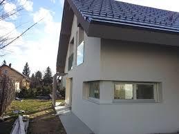 Bolj prijetno bivanje z novo fasado