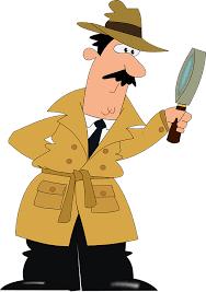 Prednosti in slabosti poklica detektiva