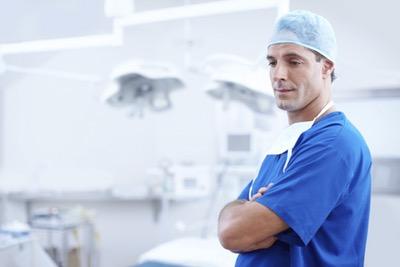 Dodatno zdravstveno zavarovanje, več zdravstvene oskrbe