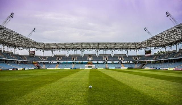 Sportklub, evropski športni kanal