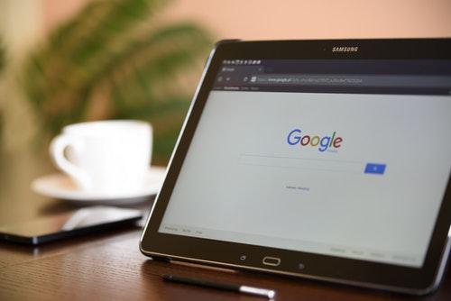 Optimizacija internet strani, konkurenčna prednost