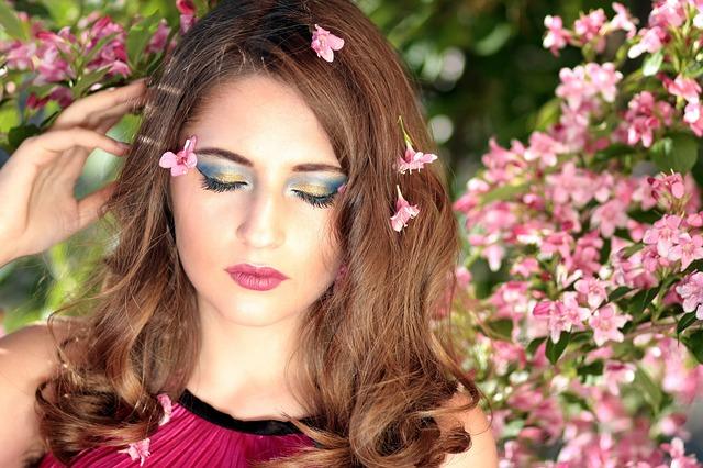 Botox poskrbi za pomlajen videz