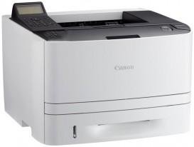 Kaj naj kupim, navadni ali multifunkcijski laserski tiskalnik?