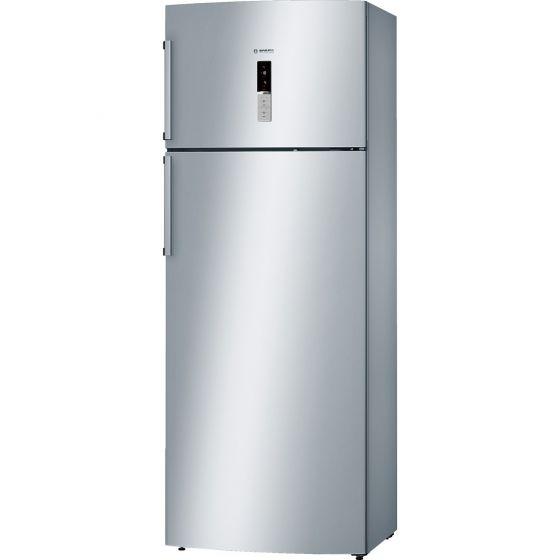 Hladilnik je eden najbolj osnovnih gospodinjskih aparatov