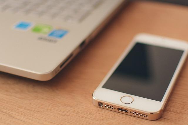 GSM telefoni imajo različno ceno pri trgovcih