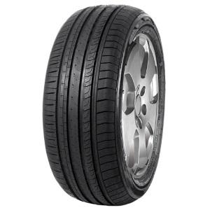 zimske in letne gume vplivajo na zmogljivost avta