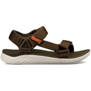 Teva čevlji