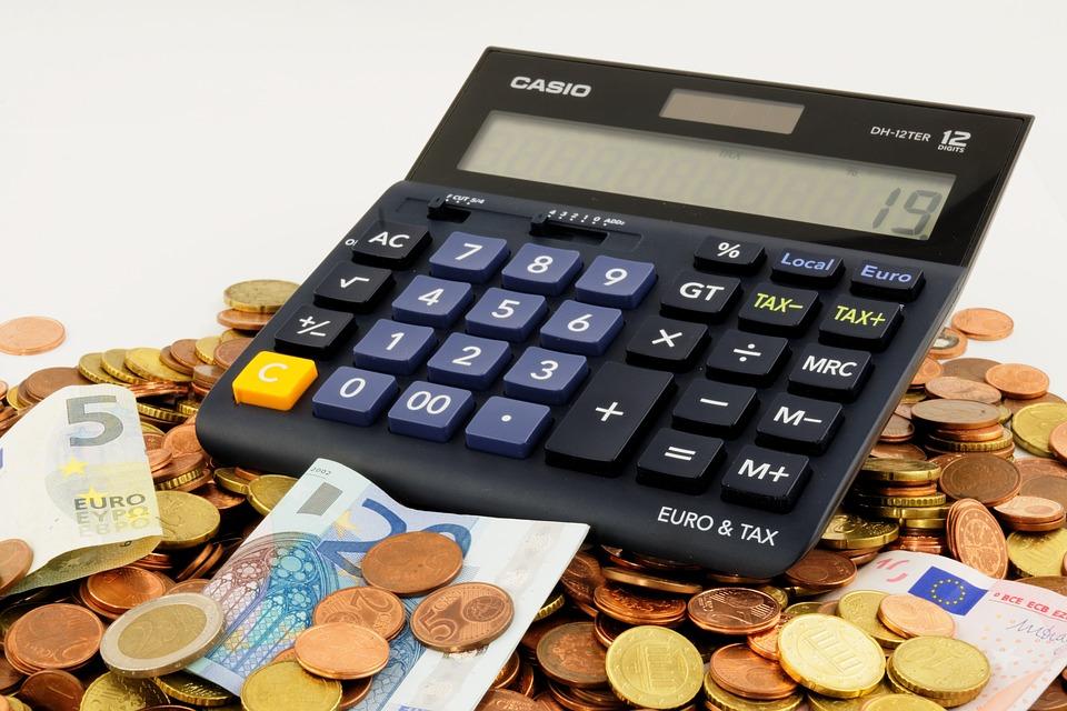 Izračun zavarovanja pomaga pri iskanju ponudbe.