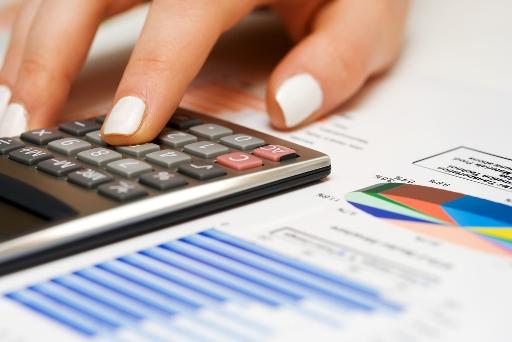 Računovodstvo in knjigovodstvo