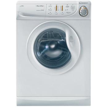 pralno - sušilni stroj za perilo