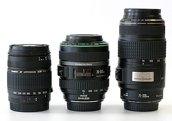 kako ne izbrati poročnega fotografa